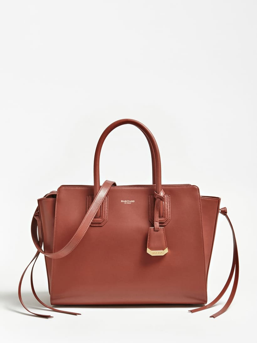 sac guess by marciano