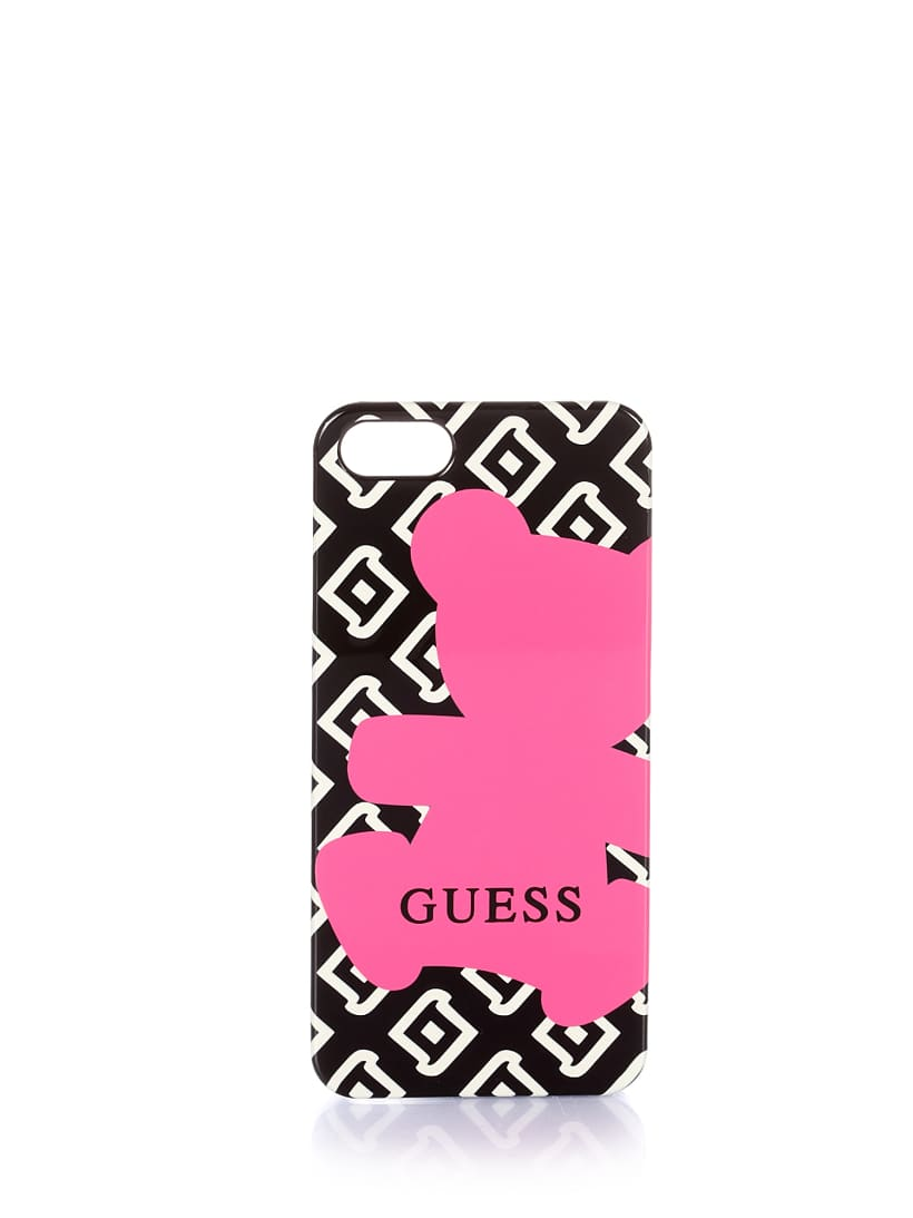 custodia guess iphone 5