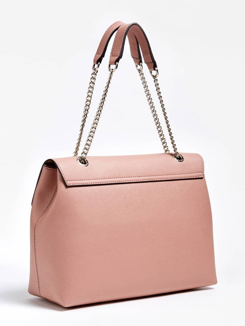 Borsa a spalla robyn shoulder bag Guess HWEV7180200