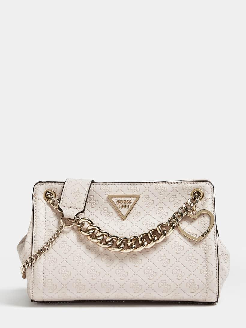 Shopping bag Guess LYRA