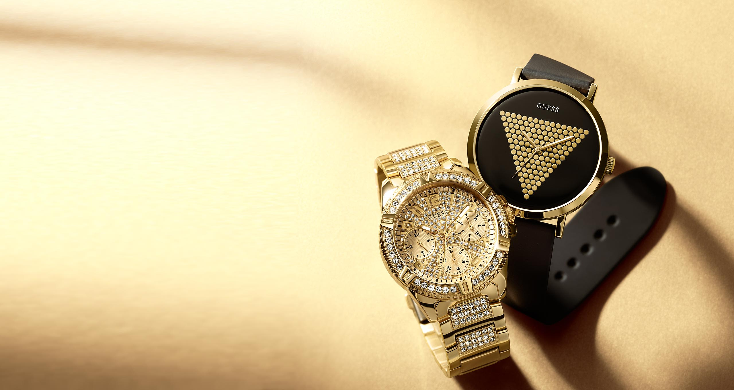 Welcome   GUESS Watches 96a50f61db