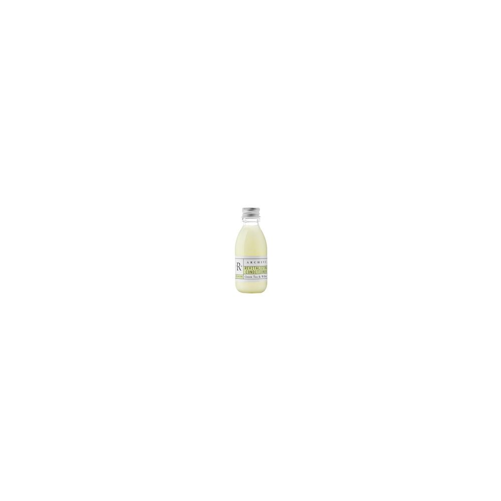 Archive Essentials Collection Conditioner 45ml