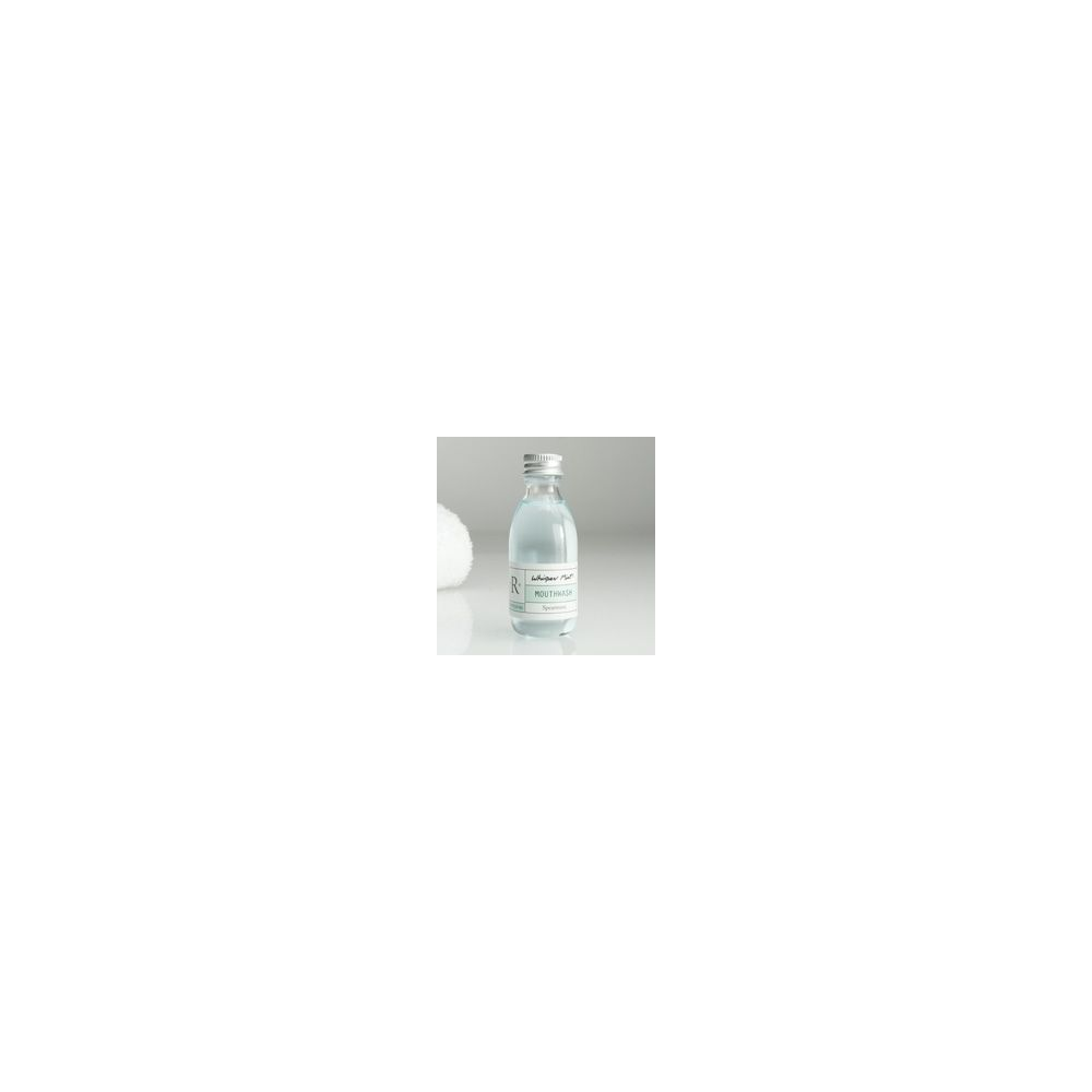 Archive Essentials Collection Mouthwash 45ml