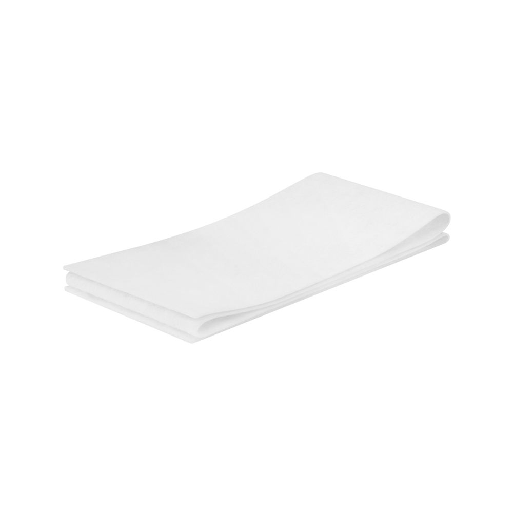 3M Corporation® Easy Trap Sweep and Dust Sheets, 8 in x 6 in, 250 Sheets / Roll, 1 Roll per Case