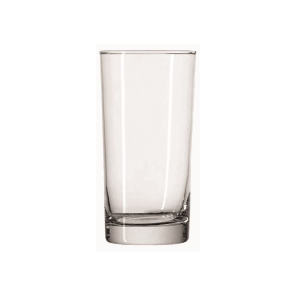 Anchor® Heavy Base Beverage Glass 12oz
