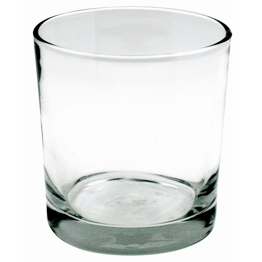 Anchor® Heavy Base Rocks Glass 9oz