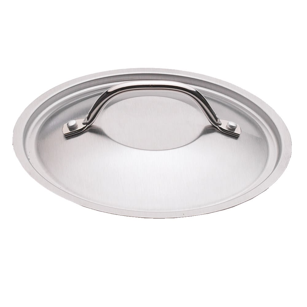Lid for 8in Norpro® Induction Ready Fry Pan