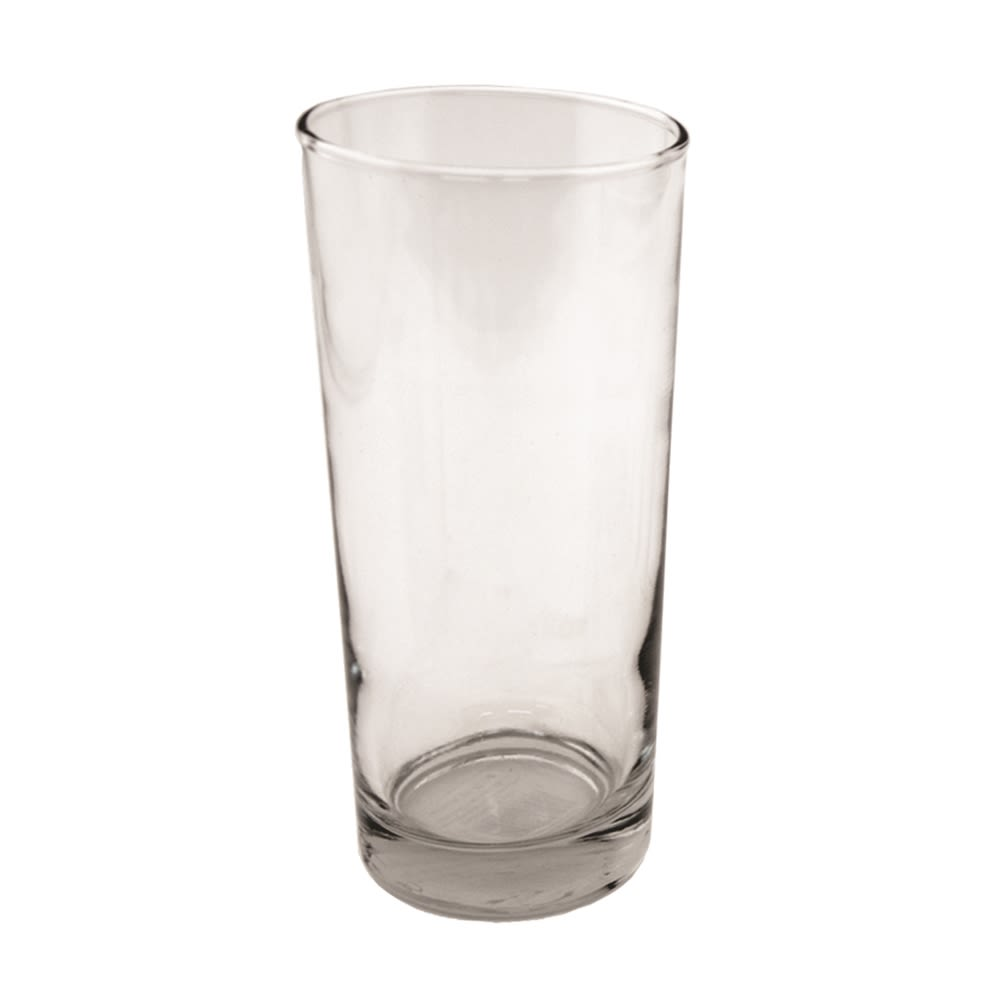Anchor® Heavy Base Cooler Glass 16oz