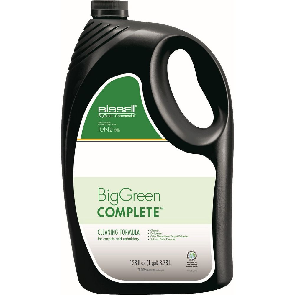 Bissell Commercial® Complete Cleaning Formula 1 Gallon