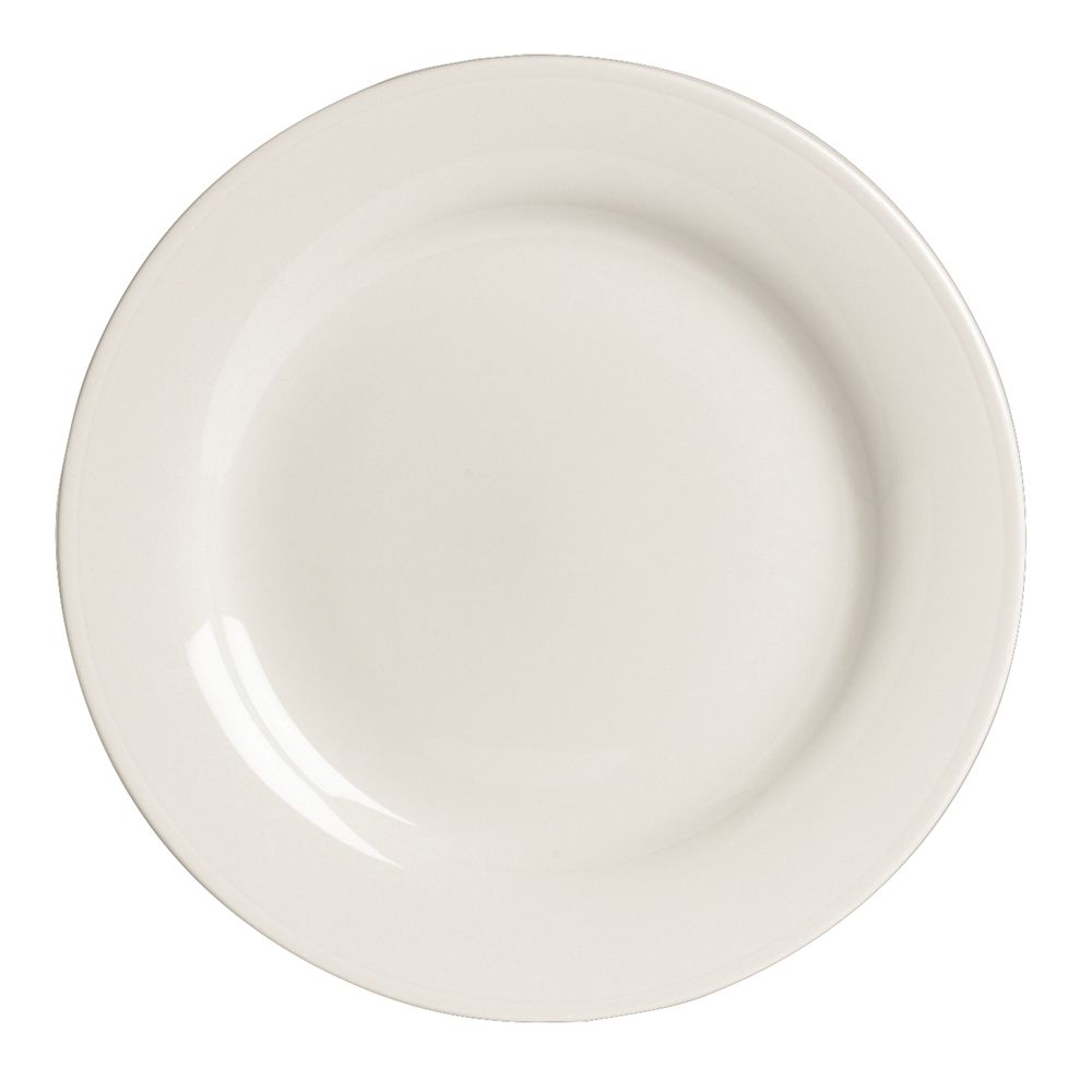Steelite Concerto Bread & Butter Plate 6.25in, White