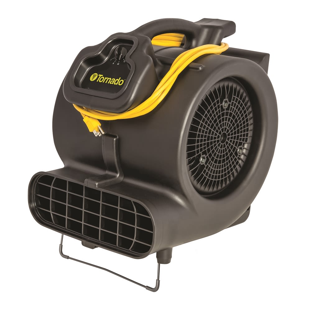 Tornado® Windshear 3200 Air Mover/Blower