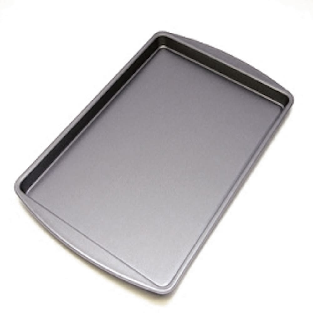Baker's Secret® Essentials Small Cookie Sheet, Premium Non-Stick