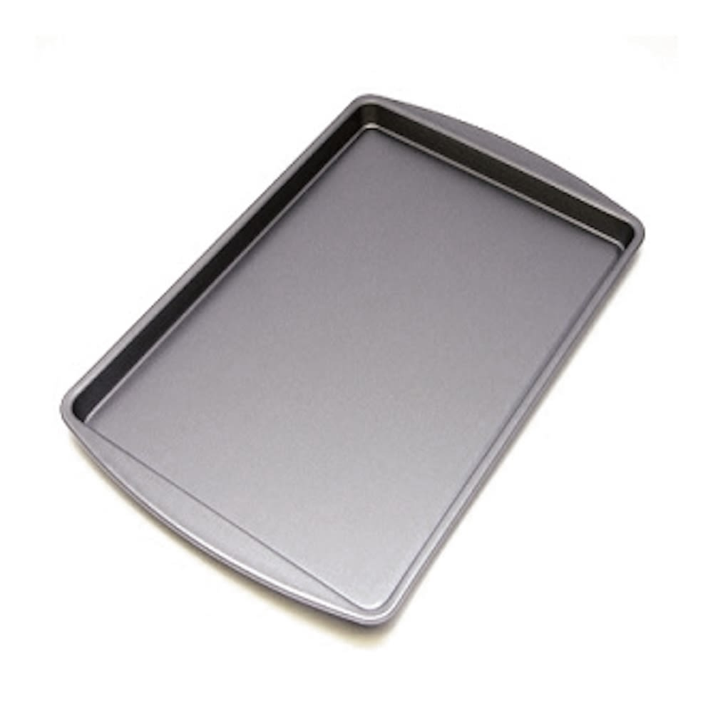 Baker's Secret® Essentials Medium Cookie Sheet, Premium Non-Stick