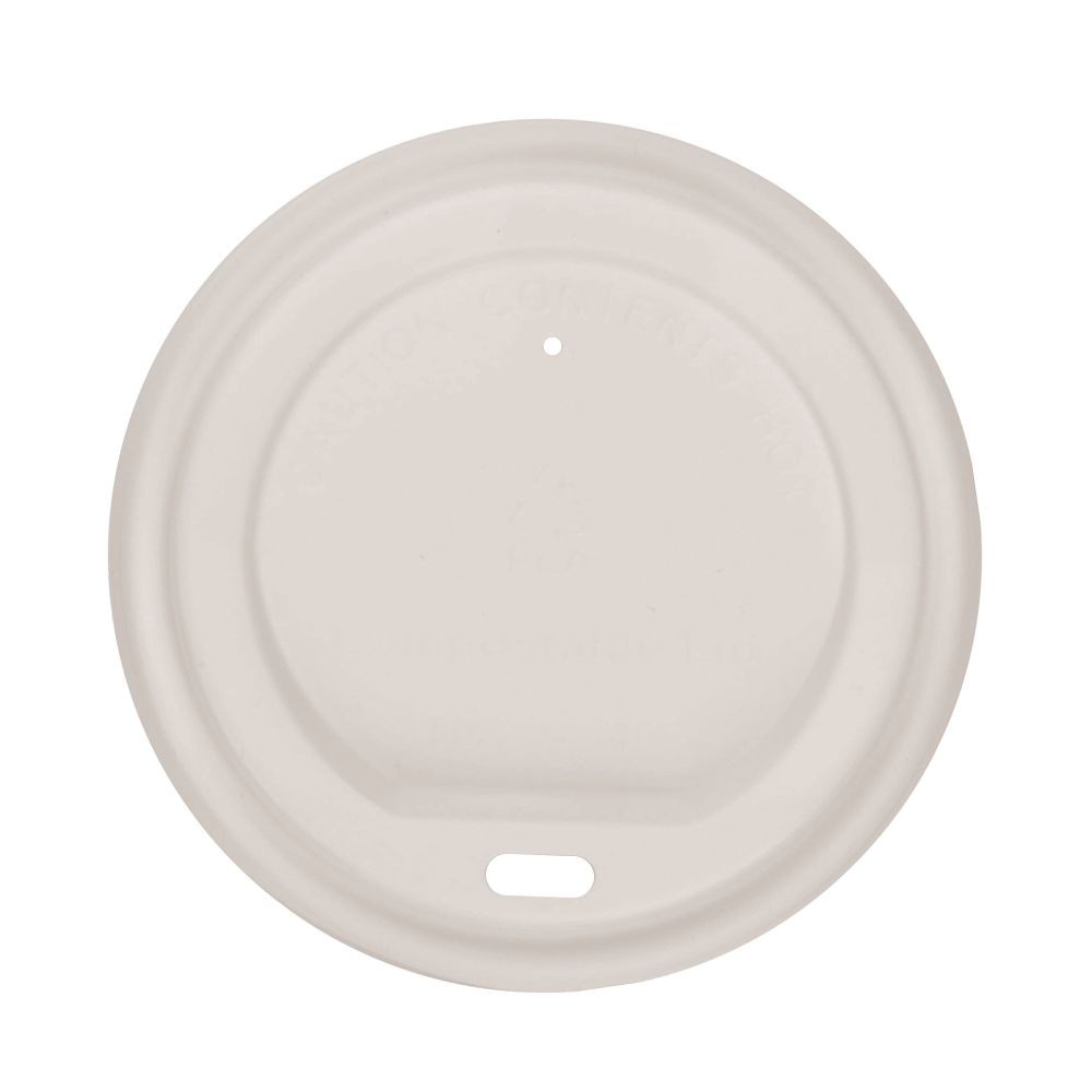CPLA Lids for 10/12/16 Ounce Cups