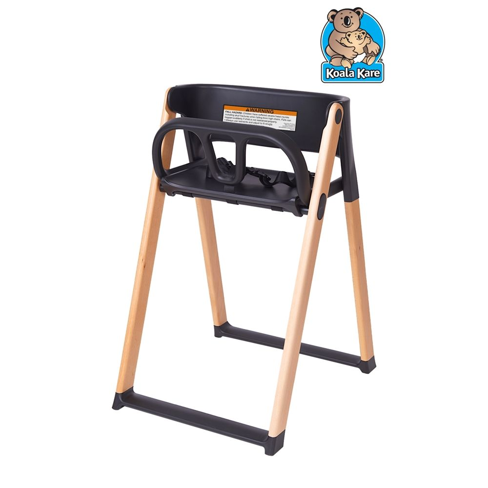 Koala Kare® Koala Stowe High Chair