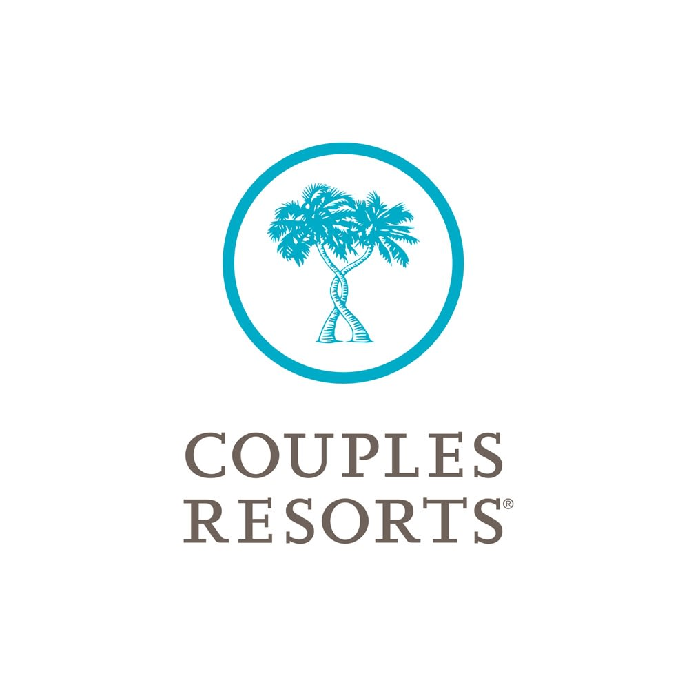 Couples Resorts 300 ml Hand Soap