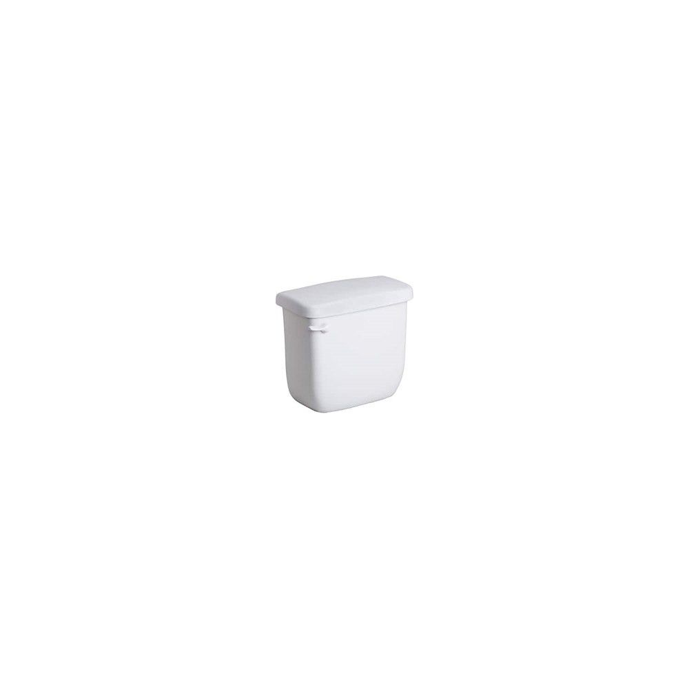 PROFLO® Jerritt 1.28 gpf Toilet Tank in White (Tank Only)
