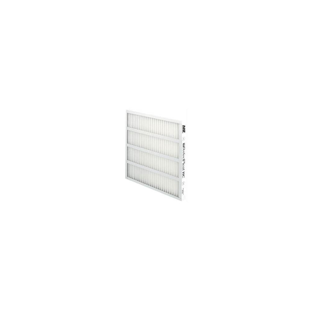 American Air Filter PerfectPleat® 16 x 25 x 1 in. Pleated Air Filter