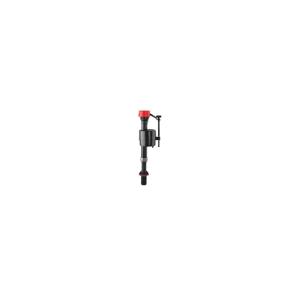 Fluidmaster Pro Series Adjustable Fill Valve