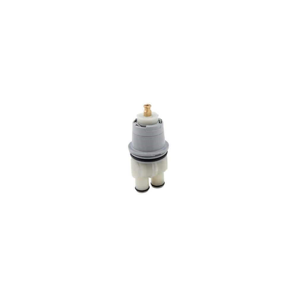 Delta Faucet Pressure Balance Cartridge 1300 and 1400 Series Tub and Shower Valves