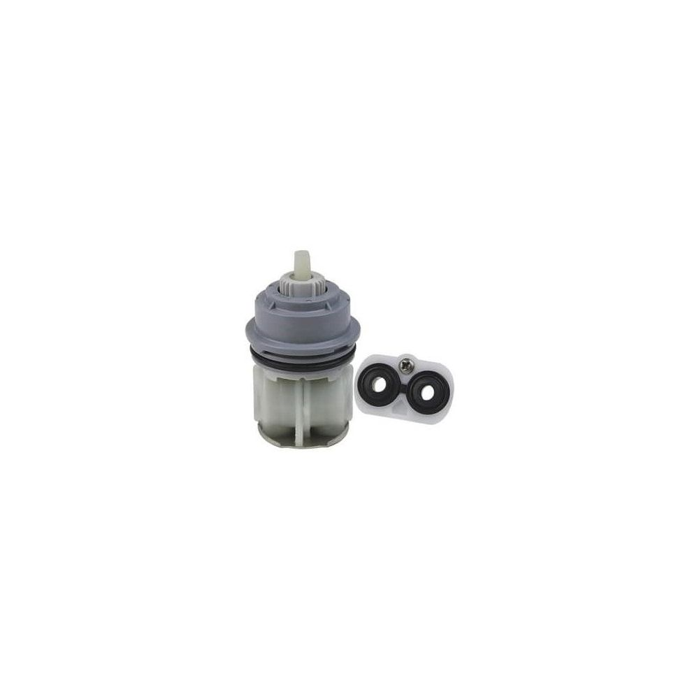 Delta Faucet Pressure Balance Cartridge 1700 Series Tub and Shower Valves
