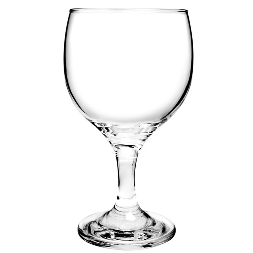 10 OZ CAPRI BISTRO WINE GLASS