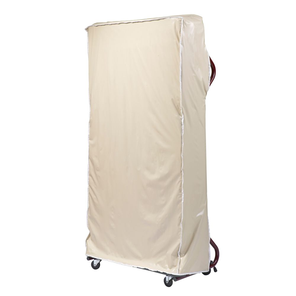 Storage Cover for Pillowtop Mobile Sleeper