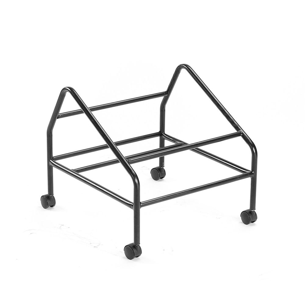 Boss, Dolly For Stacking Chairs 0064592
