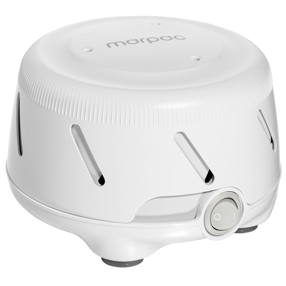 Marpac Dohm Uno Sound Machine