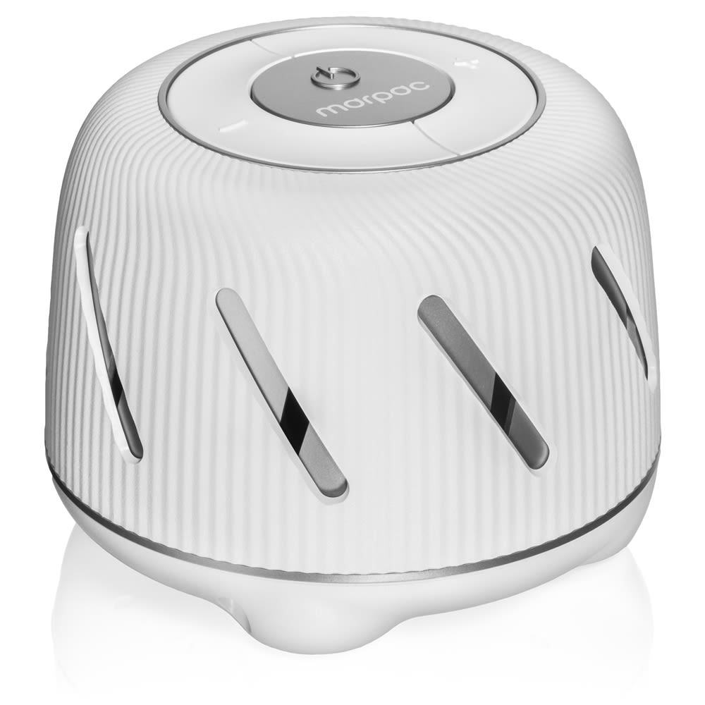 Marpac Dohm Connect Sound Machine