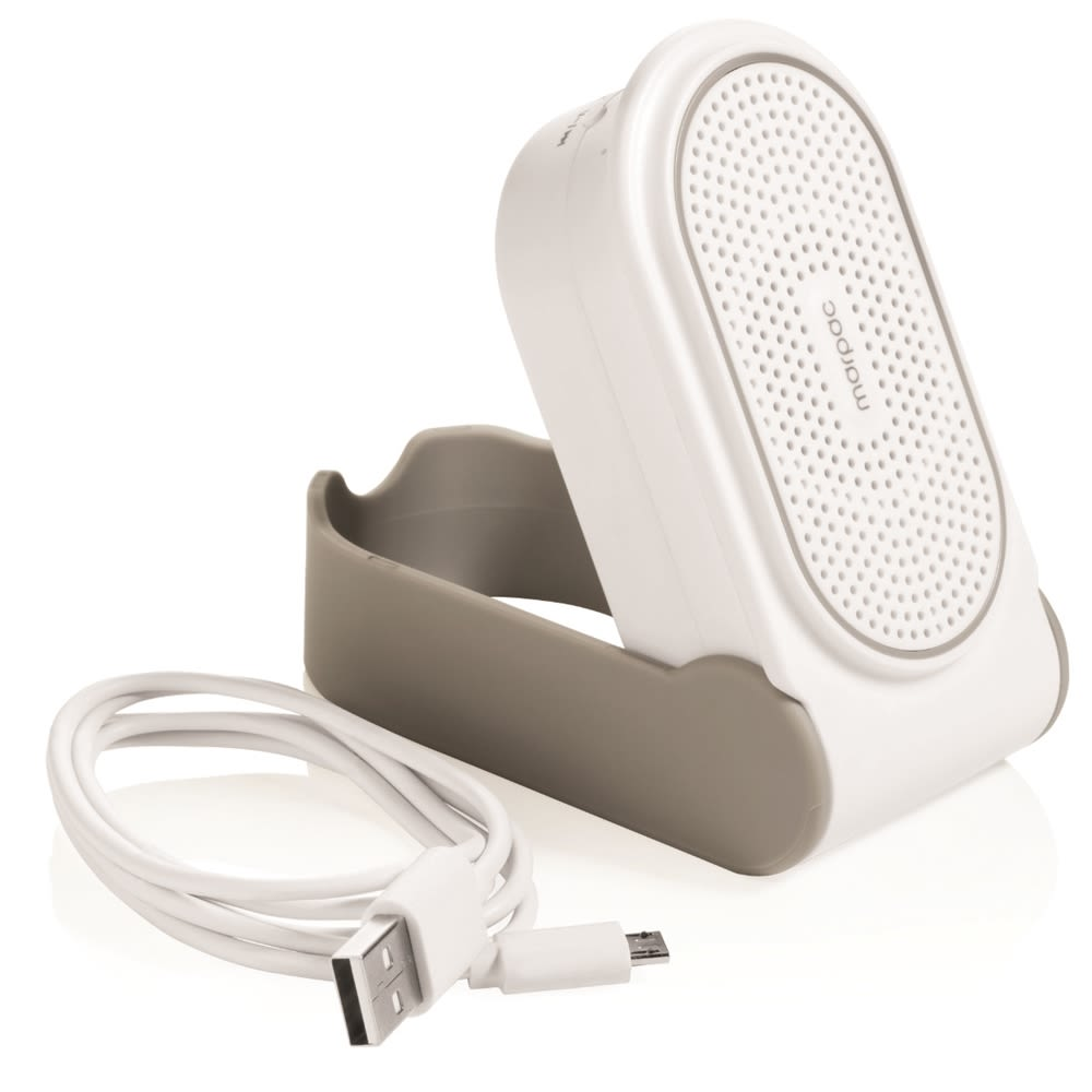 Marpac GO Travel Sound Machine