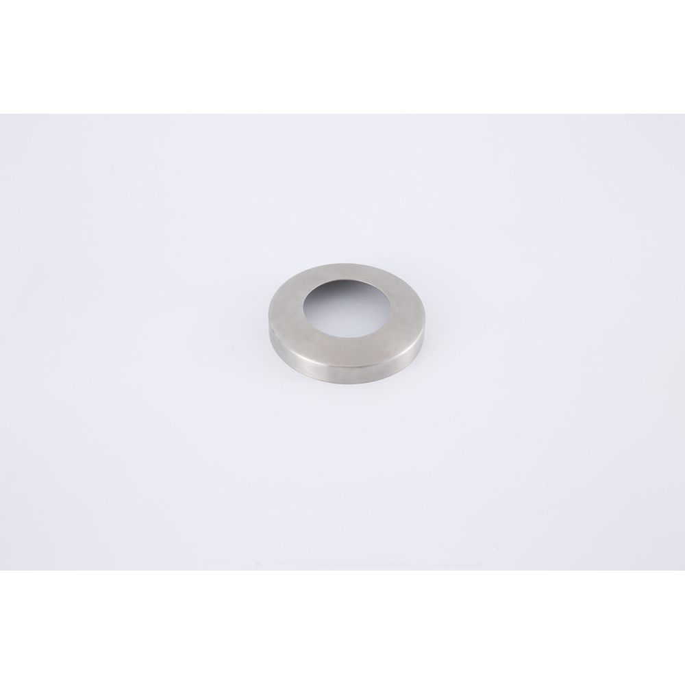 Flange Covers for 0070428 and 0070429