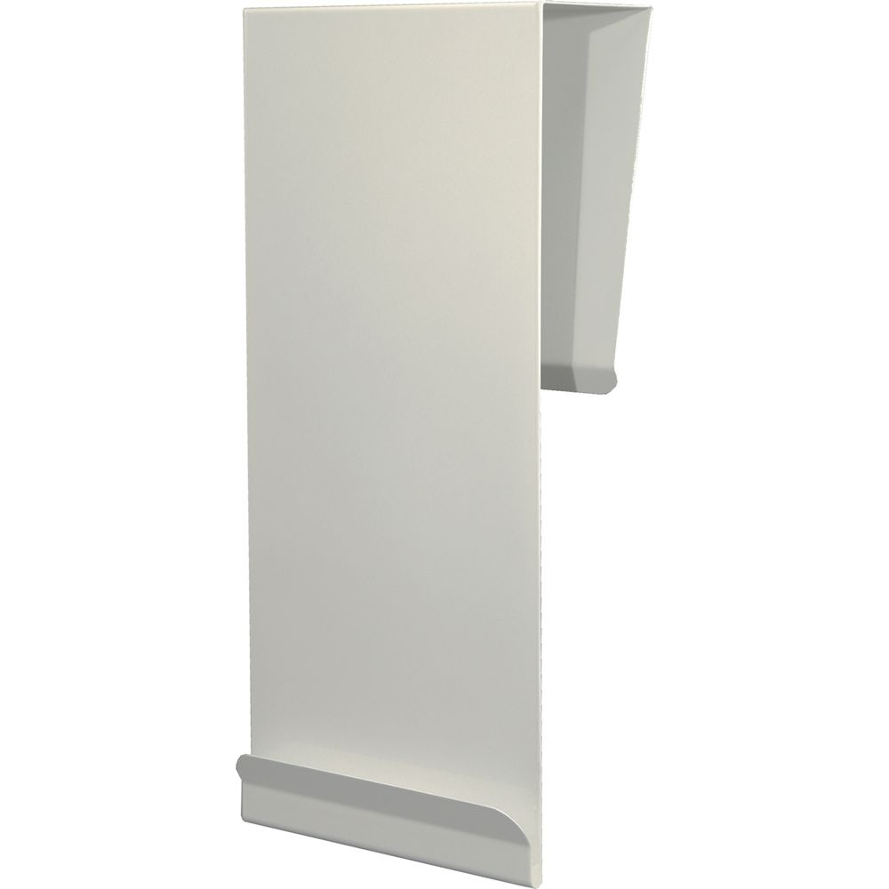 Bowman® Hanger Door, Standard, Beige for Protection System