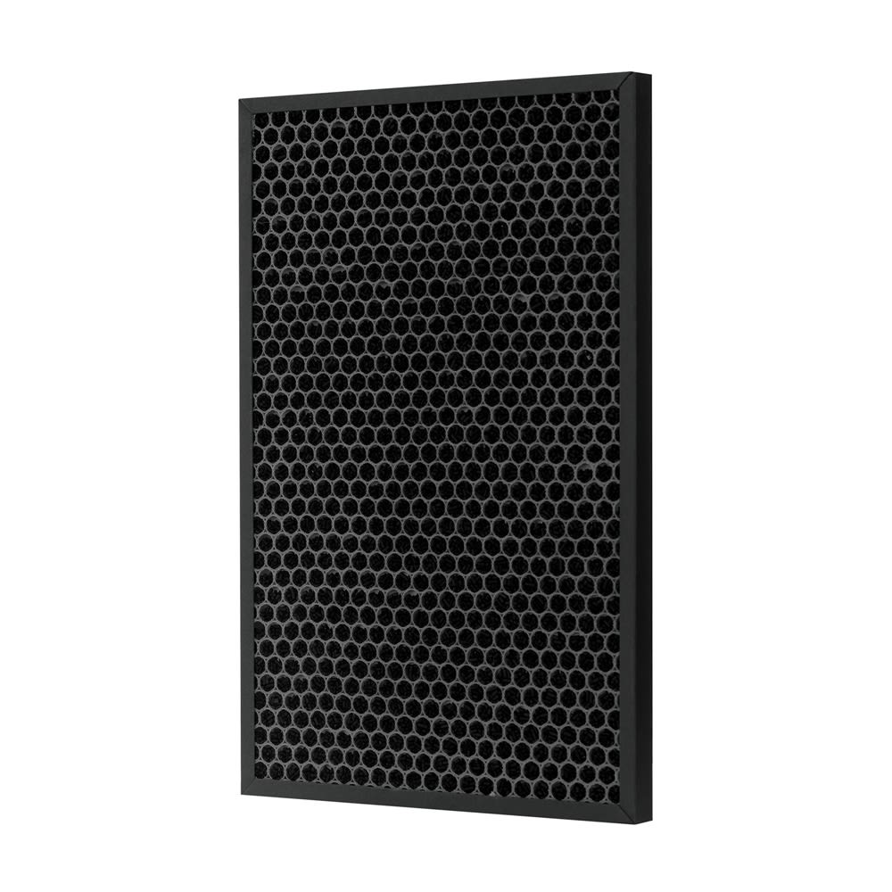 Bissell® Sanitaire® Carbon Filter for AIR220/320