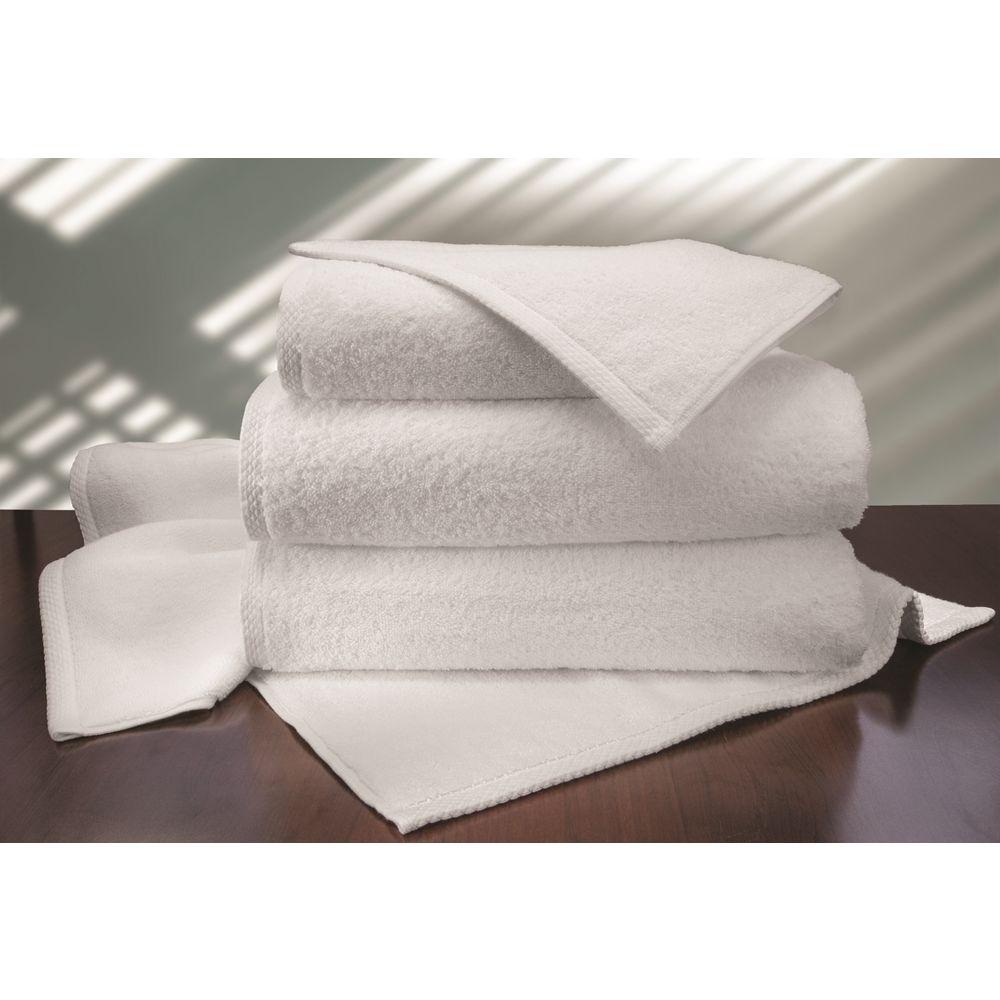 Frottana Towel Diamond Uni-Size 50x100 cm