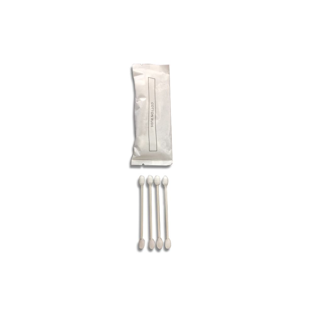 A La Carte 4 pack Cotton Buds