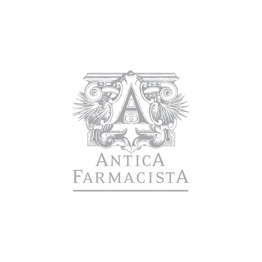 Antica Farmacista Bergamot & Ocean Aria Shower Gel Gallon