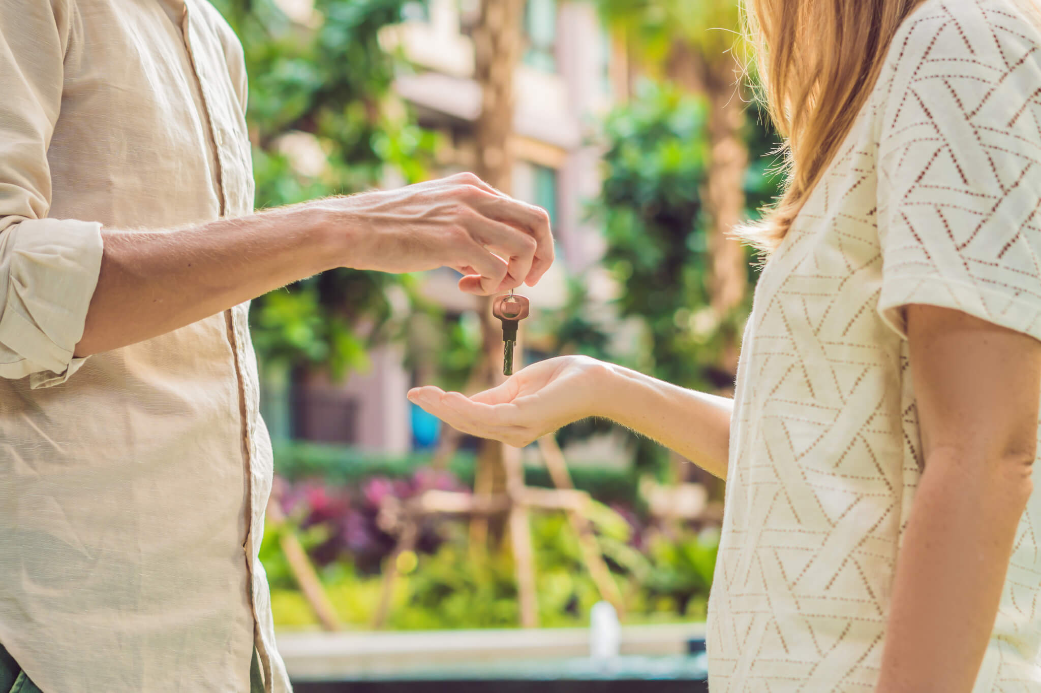 Host more guests to become an Airbnb Superhost