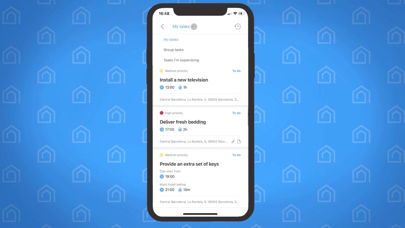 property management software app