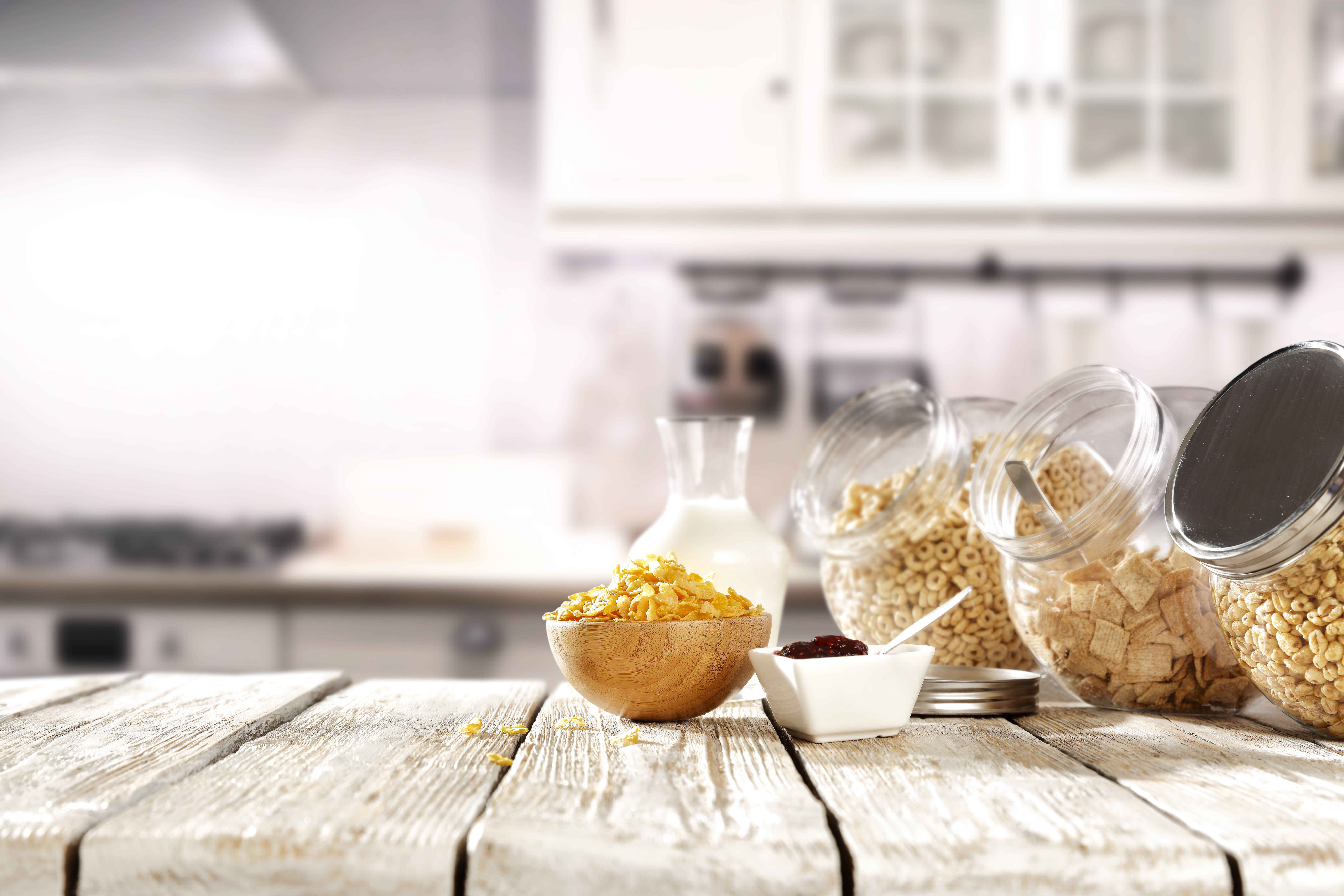 Offering your guests fairly priced breakfast items in the like can save them money and earn you additional revenue