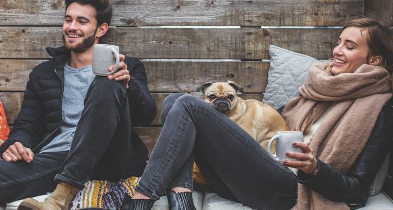 Pet-Friendly Vacation Rentals