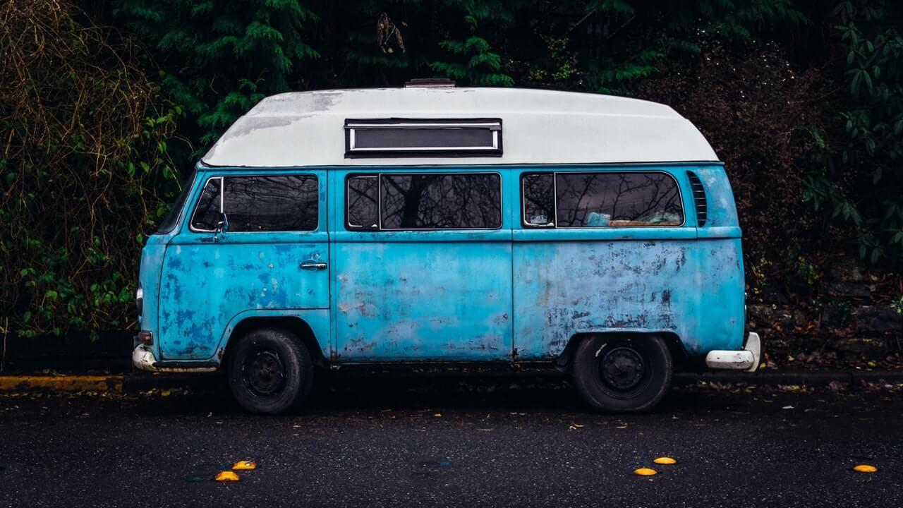 Best Airbnb Hosts - Creative Airbnb