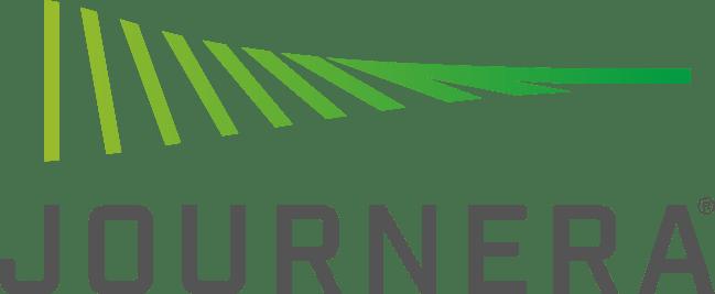Journey Flow Software
