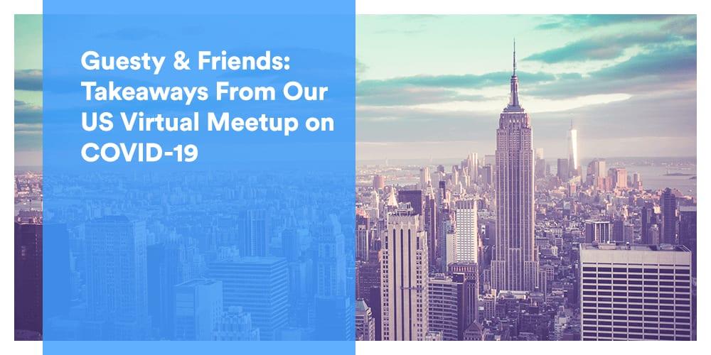 us virtual meetup