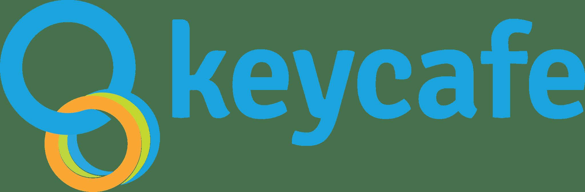 Key exchange solution