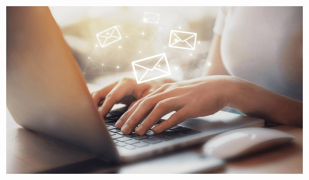 short-term rental guest communication made simple
