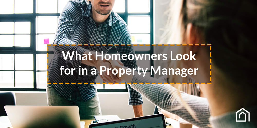 What Homeowners Expect From Short-Term Property Managers - Guesty