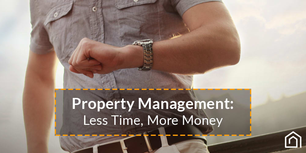 3 Property Management Tips - Guesty