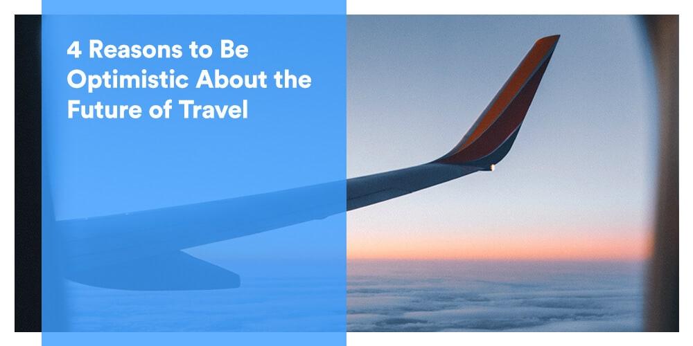 future of travel coronavirus