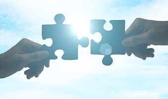 Deep dive into Guesty's markteplace of partnerships and integrations